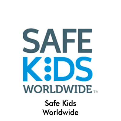 safe_kids_worldwide