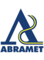 Novo presidente da Abramet pretende investir na qualificação de especialistas e na busca do fortalecimento das áreas de atuação da medicina de tráfego