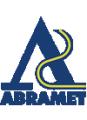 Abramet celebra prêmio da ONU e defende reforço nas ações e normas para reverter mortes no trânsito