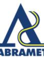 Ações da Abramet em defesa do Código Brasileiro de Trânsito têm ampla repercussão na imprensa