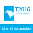 21ª Conferência do Conselho Internacional sobre Álcool, Drogas e Segurança no Trânsito