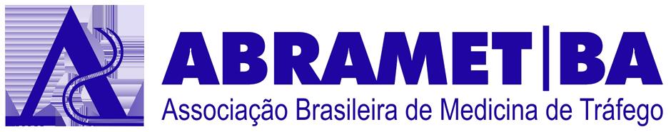 Abramet-BA