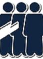 """MANIFESTO da SBTox sobre os exames toxicológicos de 'larga janela de detecção"""" para a aquisição ou renovação da habilitação de motoristas das categorias C. D e E."""