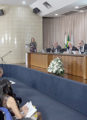 Palestrantes discutem contribuições da medicina para redução do número de vítimas no trânsito