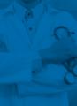 Abramet alerta para as novas turmas de residência em Medicina do Tráfego