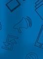 Abramet mantém valor da anuidade e oferece benefícios a seus associados